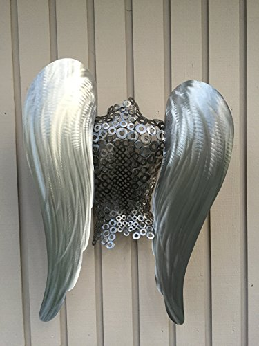Coolest Angel Decor for Home