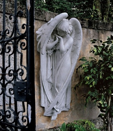 My favorite best angel decor for home for Angels decorations home